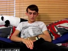 Twinks XXX 20 year old Jake Wild is a insane emo twink who is into the