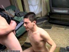 Nude movies of asian hairy gay man having sex Rad & Shane--Piss Punks!
