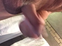 Daddy cock 2