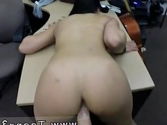 Hardcore young and old big ass girl handle