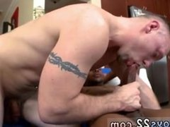 Biggest gay cocks and dicks in history free movies This weeks