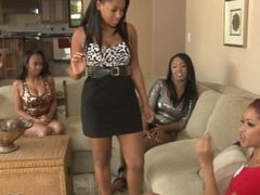 The Seduction Of Skin Diamond2 Full Video