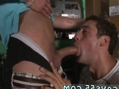 Making out on top of him gay porn Hot public gay sex