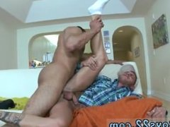 Big cock gay mp4 sex videos Calling all sicko's to see this video. If you
