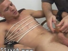 Gay teacher sex He told me he was about to spunk and he pumped and