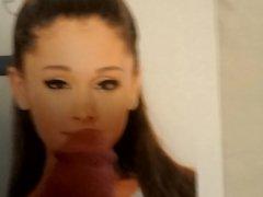 Ariana grande tribute #2