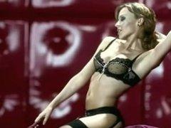 Kylie Minogue - Agent Provocateur (1080p)
