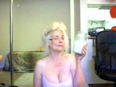 Zoe Zane Cum Whore Video