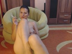 horny girls 1st time on webcam 2014