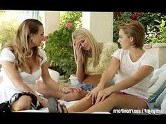 mommy girl lesbians