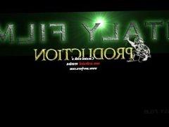 ITALY FILM 38647622202pt1
