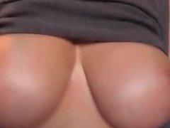 Big Tit Teen Dances On Cam - Sexy69Cam.com