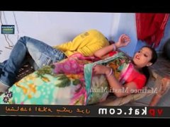 hindi hot short hot bhabhi garam akeli bhabhi romance in village
