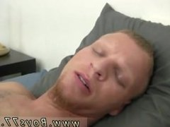 Porn gay boy euro sexy He doesn't even pull off his cut-offs or panties
