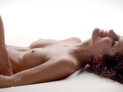 Hegre-Art - Sensual sex massage