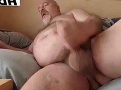 170. daddy cum for cam