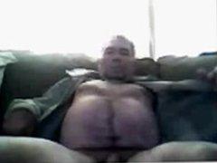 Randy Wilhelm Of Pittsville Homes Sex Maniac 2016