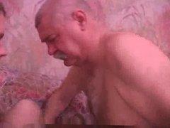 Ukrainian Daddy Sample 10