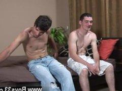 Straight cuban boys doing gay sex Mark wasn't far behind Darren, spunk
