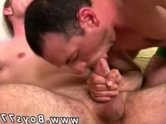 Muslim big dicks indian gays Geo teased Mason's penis with his tongue and