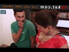 hindi hot short garam bhabhi romance