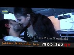 hindi bhabhi making romance with husband friend