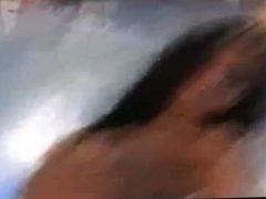 Julia Paes Strip Tease 1 zc