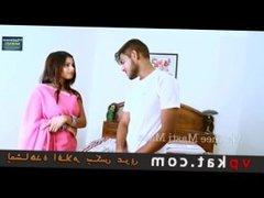 hindi hot short seel tudwai palang
