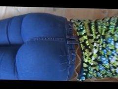 EXCITING VIDEOS OF MY WIFE - VIDEOS MORBOSOS DE MI ESPOSA