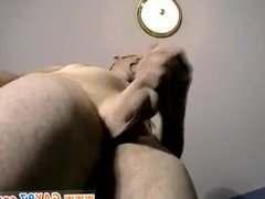 Hot twink Cock Sucking Straight Boys
