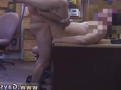 Animated gay cumshot gif Fuck Me In the Ass For Cash!