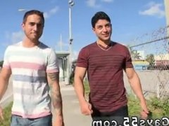 First time gay porn shit himself Real warm gay public sex