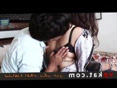 hindi hot short young secretary and boss making romance