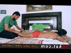 hindi hot short jumma chumma