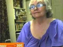 livesex free-A Lovely Fat Granny Squirts, Free BBW Porn 1b