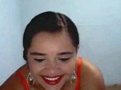 Caiu na net Edineia Ribeiro de Carmo do Paranaiba MG 2015