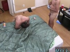 Gay having sex in groups and sexy positions This week's submission takes