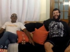 Cauê Moura e Kid Bengala na Brasileirinhas Video Completo: adf.ly/12