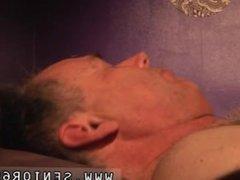 Older men young girls sex Leda screw sleeping Eric
