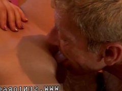 Young and old wanking each other But Anna is decided to keep her job.