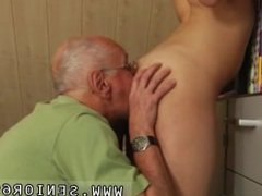 Older man sucking two young girls cocks porn Every piece on the right