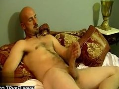 Gay orgy His First Gay Ass - Bareback