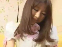 japan porn 335