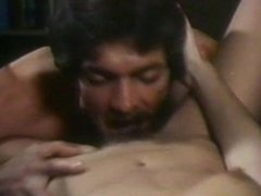 1979 Classic Goodbye Girls Full Movie