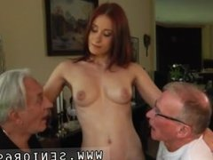 Very hot young girl and old men hot sex photo Minnie Manga slurps