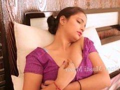 Diwali Hot Dhamaka Devar Bhabhi Romance