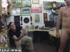 Gay teen school blowjob with teacher stories Straight stud goes gay for