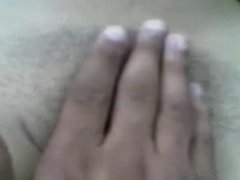 Indian Teenage babe Giving Blowjob and Fucking in Outdoor
