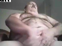178. daddy cum for cam