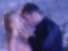 David Perry in Horny Lovers In Ihe Rain